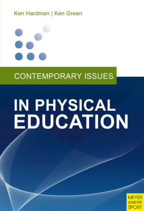 Contemporary Issues in Physical Education