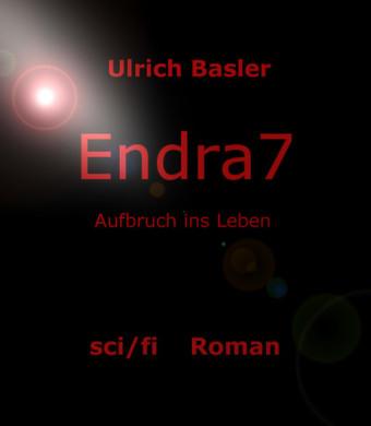 Endra7