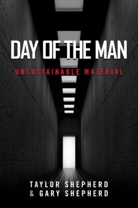 Day of the Man