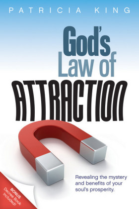 God's Law of Attraction