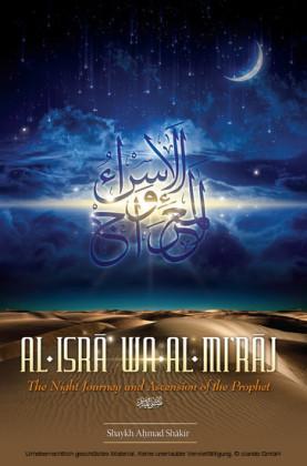 Al-Isra Wa-Al-Miraj