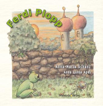 Ferdi Plopp, Deutsch-Englisch