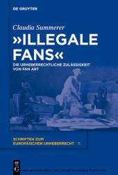 'Illegale Fans'