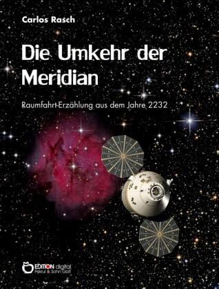 Die Umkehr der Meridian