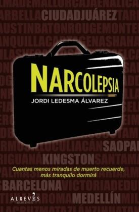 Narcolepsia, Â¿es lo mismo vivir que morir despierto?