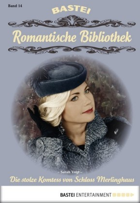 Romantische Bibliothek - Folge 14