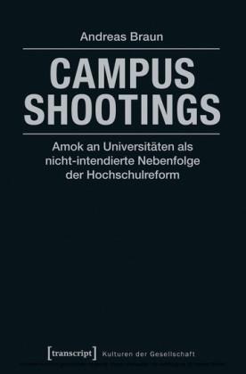 Campus Shootings