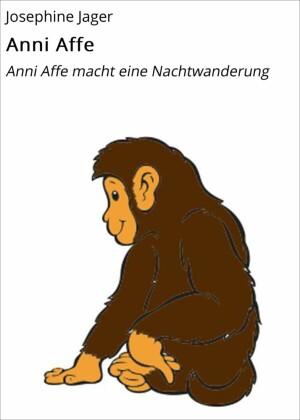 Anni Affe