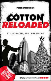 Cotton Reloaded - 39