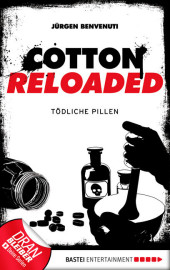 Cotton Reloaded - 38