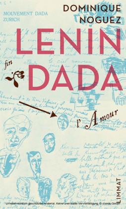 Lenin dada