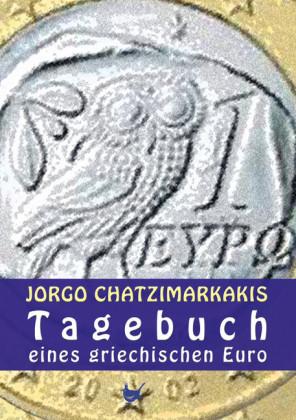 Tagebuch eines griechischen Euro