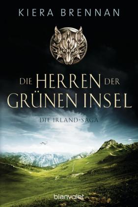 Die Herren der Grünen Insel