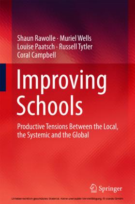 Improving Schools