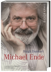 Michael Ende Cover