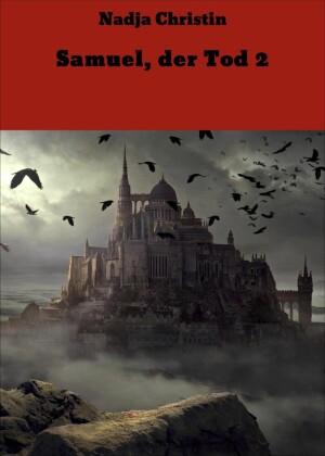 Samuel, der Tod 2