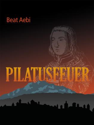 Pilatusfeuer