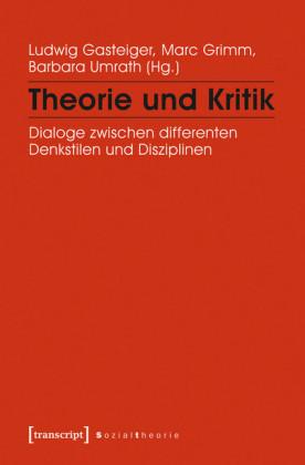 Theorie und Kritik
