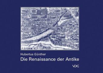 Die Renaissance der Antike