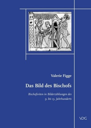 Das Bild des Bischofs
