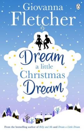 Dream a Little Christmas Dream