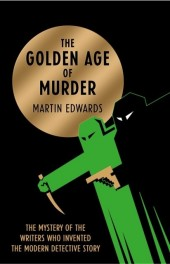 Golden Age of Murder