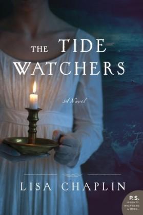 Tide Watchers