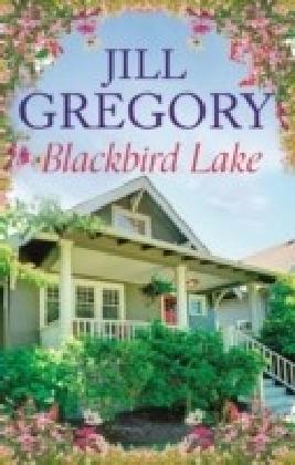 Blackbird Lake