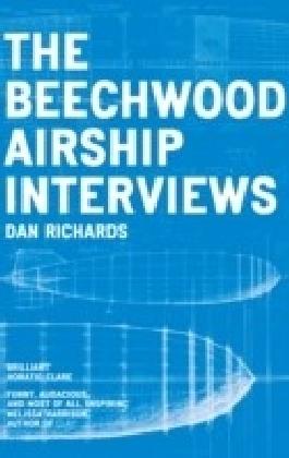 Beechwood Airship Interviews