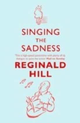 Singing the Sadness (Joe Sixsmith, Book 4)