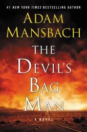 Devil's Bag Man