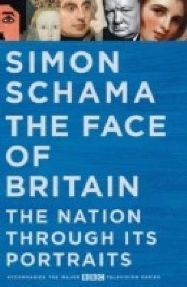 Face of Britain
