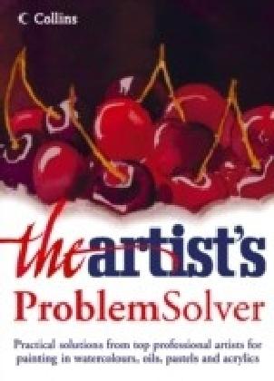 Artist's Problem Solver
