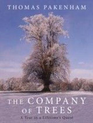 Company of Trees