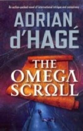 Omega Scroll