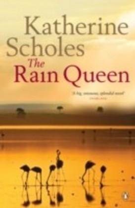 Rain Queen