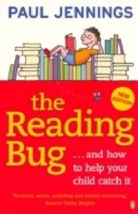 Reading Bug... And How You Can Help