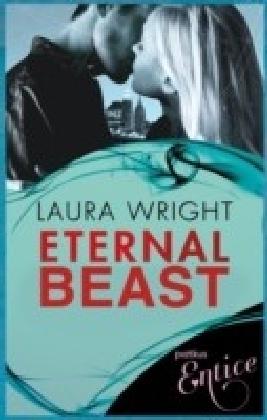 Eternal Beast