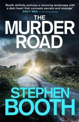 Murder Road