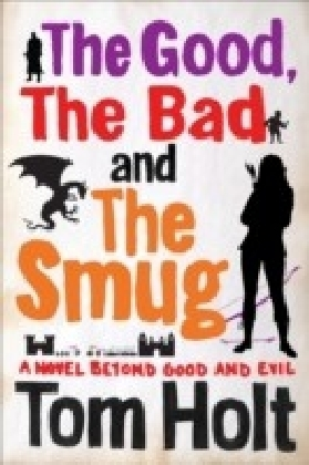 Good, the Bad and the Smug