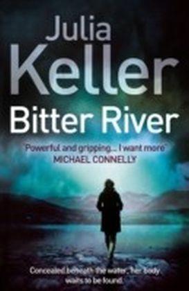 Bitter River (Bell Elkins 2)
