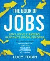 Book of Jobs