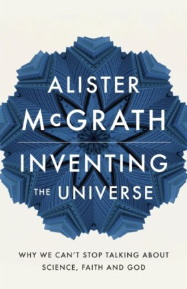 Inventing the Universe