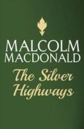 Silver Highways