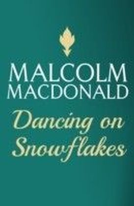 Dancing On Snowflakes