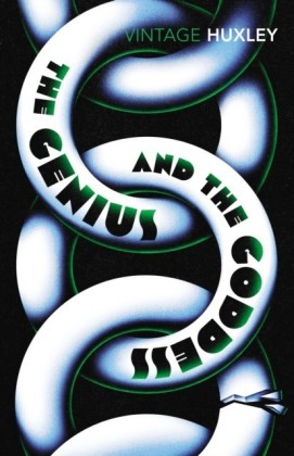 Genius and the Goddess