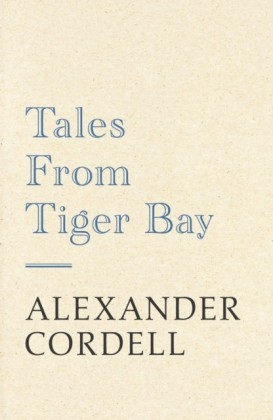Tales From Tiger Bay