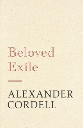 Beloved Exile