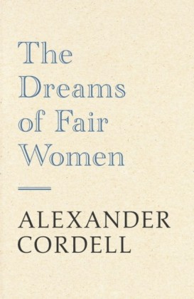 Dreams of Fair Women