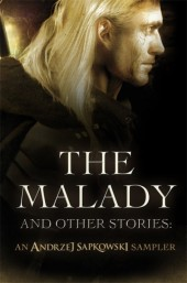 Malady and Other Stories